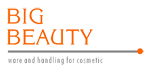 Big Beauty Logo