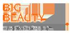 Big Beauty Logo